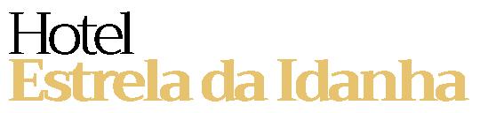Hotel Estrela da Idanha – Hotel, alojamento Idanha a Nova